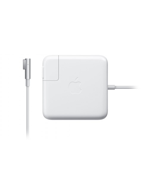 Apple 14.5V 3.1A 45W konektor Magsafe1 Apple MacBook Air MC747Z/A