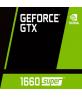 BATTLESTATION AMD®Ryzen™5 3600@4.2GHz SixCore|8GB RAM|256GB SSD NVMe+1TB|GTX1650 SUPER|Windows 10 NEW