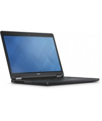 "DELL Latitude E5550 Intel®Dual Core™ i5-5200U@2.7GHz|8GB RAM|180GB SSD|IntelHD|15.6""FullHD IPS