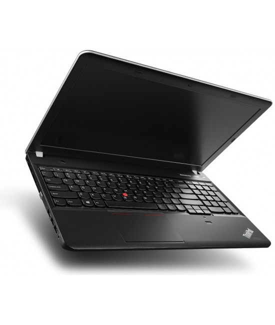 "Lenovo ThinkPad Edge E540p Intel®Core™i5-4200M@3.1GHz|8GB RAM|128GB SSD+1TB HDD|15.6""HD