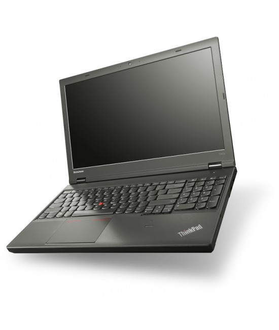 "Lenovo ThinkPad L540p Core i5-4200M@3.3GHz|4GB RAM|128GB SSD|15.6""FullHD