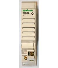 EBASEE EBS1DB-2 | 12V Zvonček